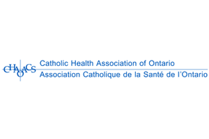 Catholic Health Association of Ontario company