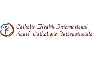 Catholic Health International | Hotel Dieu Shaver, St. Catharines, Ontario