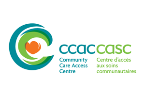 Community Care Access Centre | Hotel Dieu Shaver, St. Catharines, Ontario