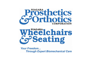 Niagara Prosthetics & Orthodontics Corporation | Hotel Dieu Shaver, St. Catharines, Ontario