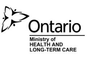 Ministry of Health & Long Term Care | Hotel Dieu Shaver, St. Catharines, Ontario